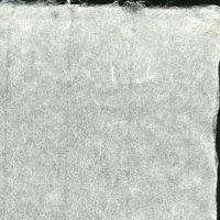 Hiromi Japan Papier - Sekishu Mare (Blattware)