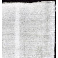 Hiromi Japan Papier - Hon Misu Gami (Blattware)