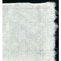 Hiromi Japan Papier - Seichosen (Blattware)_2