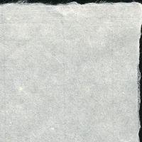 Hiromi Japan Papier - Senka-shi Thin (Bögen)