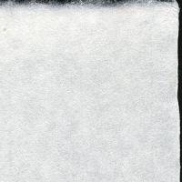 Hiromi Japan Papier - Senka-shi Thick (Bögen)