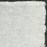 Hiromi Japan Papier - Uda-gami Thin (Bögen)
