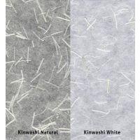 Hiromi Japan Papier - Kinwashi Natural (Rolle)