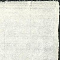 Hiromi Japan Papier - Uda-gami Thick (Bögen)
