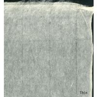 Hiromi Japanese Paper - Yukyu-shi Thin (sheets)