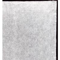 Hiromi Japanese Paper - Chochin (sheets)