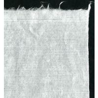 Hiromi Japan Papier - Misu with Clay (Bögen)