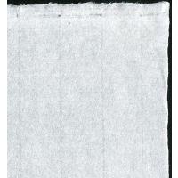 Hiromi Japan Papier - Sekishu White, 33 g (Bögen)