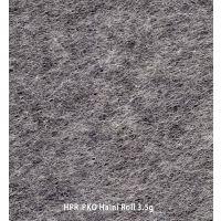 Hiromi Japanese Paper - Haini 3.6 g (roll)