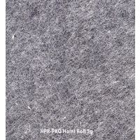 Hiromi Japanese Paper - Haini 5 g (roll)