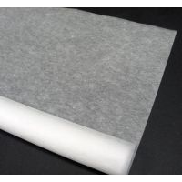 Hiromi Japan Papier - Tengucho 9 g (Rolle)