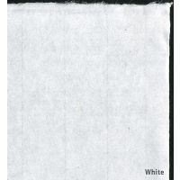 Hiromi Japan Papier - Kozo White #8 (Bögen)
