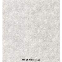 Hiromi Japan Papier - Kikura 44 g (Rolle)