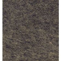 Hiromi Japanese Paper - Colored Kozo small, 60 m (roll)