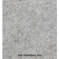 Hiromi Japan Papier - Mulberry Thin 38 (Rolle)
