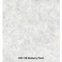 Hiromi Japan Papier - Mulberry Thick 27 (Rolle)