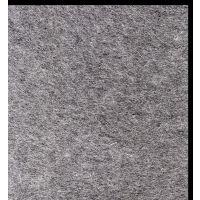Hiromi Japanese Paper - NAJ Toned Tengucho (Hidaka Washi) 5 g (roll)