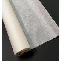 Hiromi Japanese Paper - Sekishu Thick (roll)