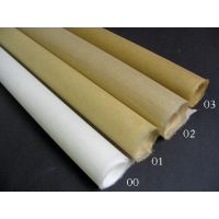 Hiromi Japanese Paper - CK Colored Kozo 00 (sheets)