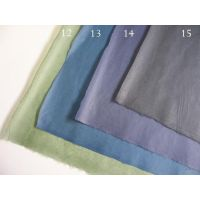 Hiromi Japanese Paper - CK Colored Kozo 15 (sheets)
