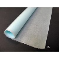 Hiromi Japanese Paper - CK Colored Kozo 16 (sheets)