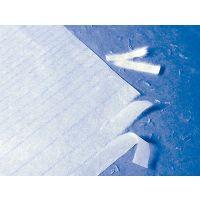 Japanpapier-Streifen 12 g/m², Größe 595 x 430 mm