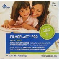 filmoplast® P 90