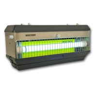 Insectron® Insektenfalle 100 MW