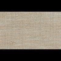 Belgian Linen Raw 305 g/m², Thread count 15 x 11,5 cm²