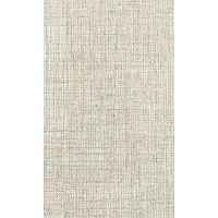 Belgian Linen Raw 190 g/m², Thread count 25 x 25 cm²