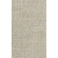 Belgian Linen Raw 305 g/m², Thread count 13,2 x 14,65 cm²