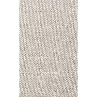Belgian Linen Raw 340 g/m², Thread count 20 x 15 cm²