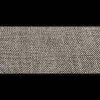 Belgian Linen Raw-155-g/m², Thread count 16 x 185 cm²