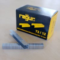 REGUR String staples 73 / 12