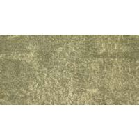 Dunkel-Citrongold 20 kt, 25 Blatt, 80 mm, transfer