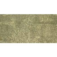 Dark Lemon gold 20 ct, 300 leaves, 80 mm, transfer