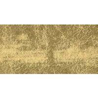 Orangegold 22 kt, 300 Blatt, 80 mm, transfer
