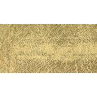 Orange-Doppelgold 22 kt, 300 Blatt, 80 mm, transfer