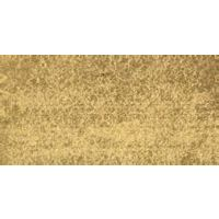 Ducat-Double gold 23 ct, 300 leaves, 80 mm, transfer