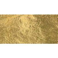 Rollengold (Rosenobel-Doppelgold 23 3/4 kt), Länge 21 m