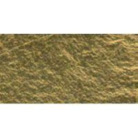Schlagmetall Farbe 2 1/2, 250 Blatt, 140 mm, lose
