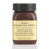 Kölner Permacoll PATINA, 100 ml