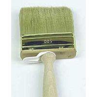 Wistoba Wall Brush Bright Bristle, Size 80 x 24 mm