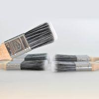 Wistoba Flat Brush Krex