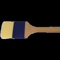 Flachpinsel, gerade, Serie 4309, Breite: 75 mm