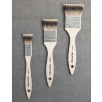 DA VINCI Badger Hair Mottler Series 582