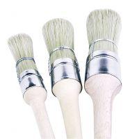 Glue Brush- traditional shape