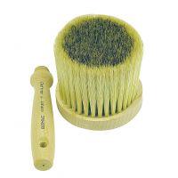 Wistoba Lime Brush, Round, 130 x 55 mm