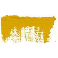 Maserierfarbe (Teiglasur, ohne Bindemittel) Siena natur, 400 g