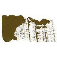 Maserierfarbe (Teiglasur, ohne Bindemittel) Umbra natur, 400 g